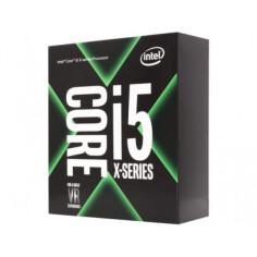 Intel Core i5 7640X / 8.25M / 4.2GHz / 4 nhân 4 luồng